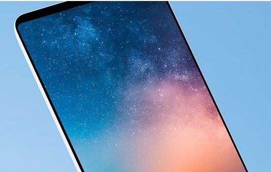 京东方在LCD、OLED面板领域增收不增利面板价格大幅下跌是主要原因