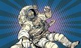 人工智能有助于提高太空探索效率
