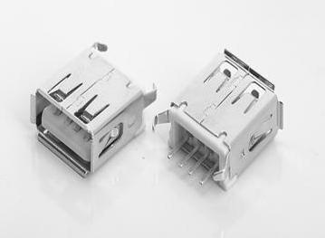 红狮新推出的连接器方便使用 能让企业级系统轻松获...