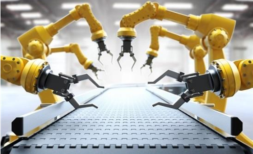 智能电机未来的发展趋势,TI C2000 MCU性能在加强