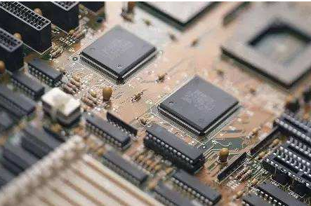 FPGA将在云端数据中心业务发挥突出的作用