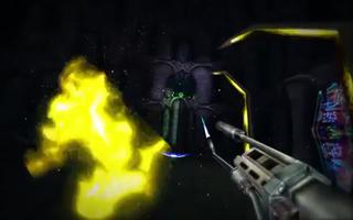图罗克2:邪恶的种子
