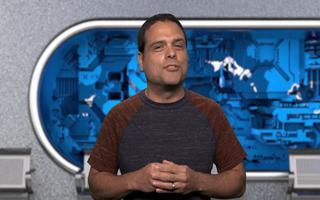 AI新闻:如何提高面部识别中的隐私特征