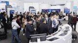 如何保证公共安全通信网络 海能达携新方案登场中国国际安博会