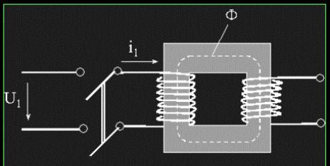 一文了解變壓器的空載電流是什么