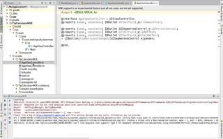 多OS引擎技術預覽 - 第2部分
