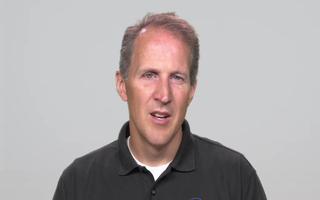 如何为Crosswalk项目建立Linux开发系统