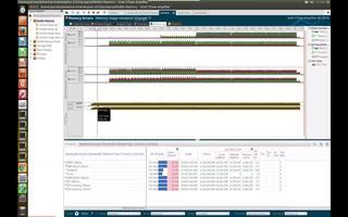 英特尔VTune放大器解决NUMA系统中的问题