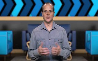 WebVR:如何利用WebVR API进行VR渲...