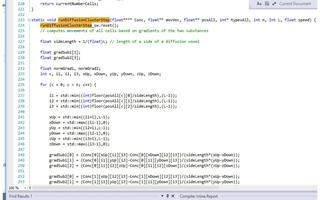网络研讨会:英特尔现代代码开发挑战
