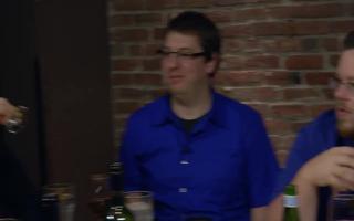 开发者圆桌会议:HTML5误解