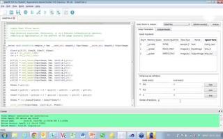 使用英特尔SDK构建和调试OpenCL代码(2-...