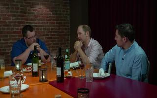 开发人员圆桌会议:HTML5何时是开发应用程序的正确选择