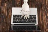 AI引發指數級變革 推動企業業務創新