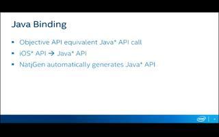 如何通过多操作系统引擎生成Java