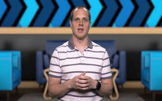 WebVR:如何适应VR软件堆栈以及如何构建组件