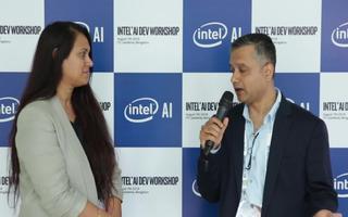 Milind Hanchinmani:对人工智能...
