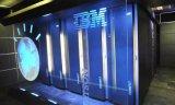 IBM Watson为什么总是失败 这4大原因值得注意