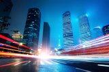 LED照明市场规模逐步提升,预计2023年达到5...