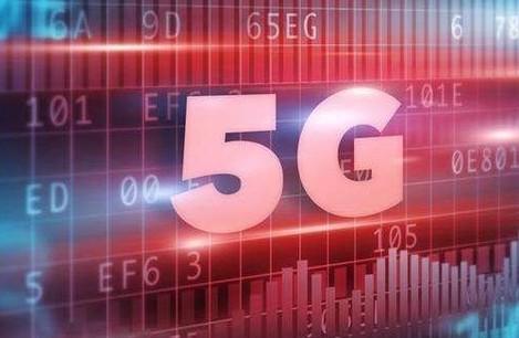 5G創造了不同的合作規則運營商們需要建立可行的5...
