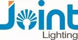 佳因特科技因特在LED户外功能性照明市场的投入