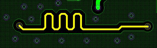 关于EMI的实战设计技巧详解