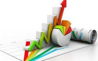恩智浦半导体三季度营收24.45亿美元 净利润同比增长1390%