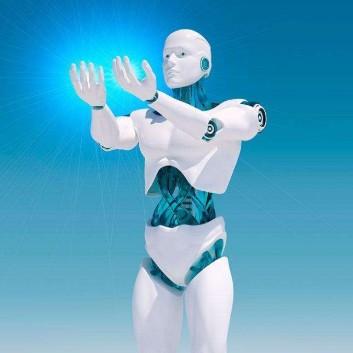 遠大機器人為新一代人工智能創新加碼