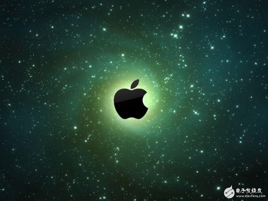 扎克伯格:在即时通讯上苹果是我们最大的对手