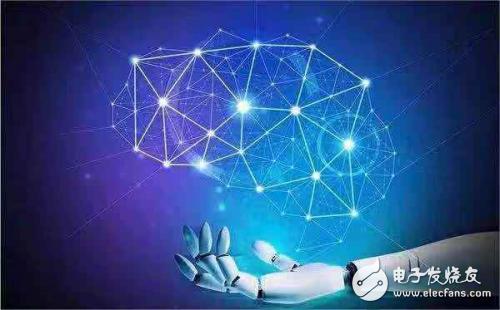 物聯網推進行業發展,傳統企業從哪些方面判斷選擇智能化平臺