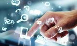 2018年锂电设备行业市场和专利等产业链的详细分析