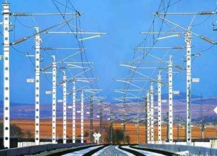 针对我国智能电网发展中的问题解决措施方案