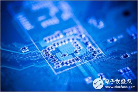 赵伟国:集成电路产业迎来最好发展时机