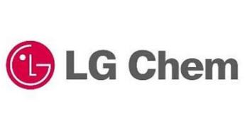 LG化學把籌碼押注在Enevate電池快充技術上