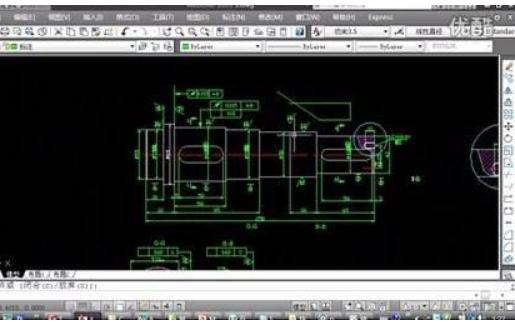 国家一级龙8国际娱乐网站师使用了十年的CAD软件的心得体会精髓资料