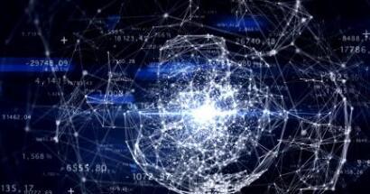 到底什么是物联网?