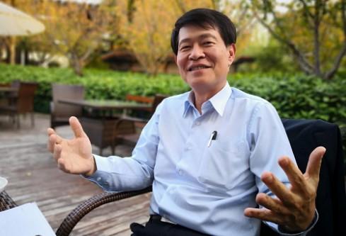 诺基亚的复兴之路正越走越快将倾力助力中国5G时代...