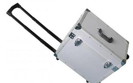 便携式UPS在医疗设备电子上的应用和发展趋势