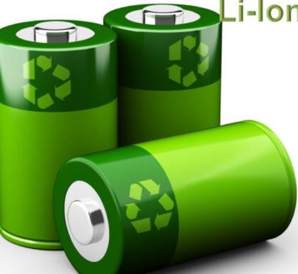 锂电池PACK产品的优势