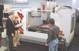 CNC数控加工的流程