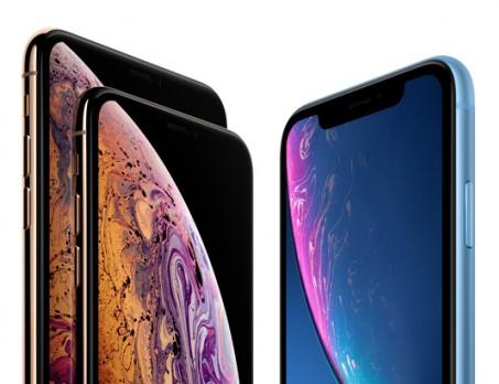 苹果与高通决裂苹果手机5G网络的第一波红利已荡然...