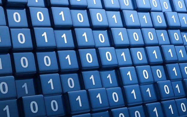 计算机信息表示与编码的数码转换资料免费下载
