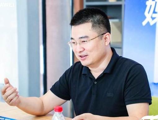 华为向全球推出了CloudLink新一代视频会议...