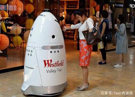 K5机器人的建立是为了利用传感器和人工智能软件来...