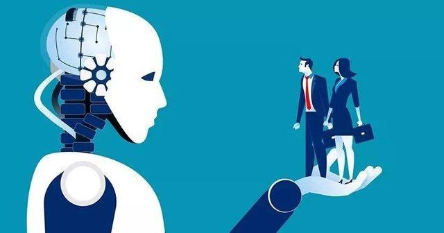 AI创业公司变革新型经济体 创新与市场需加速结合