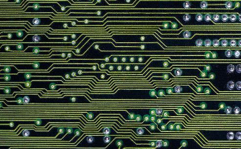 浅析PCB碱性蚀刻常见的问题及解决办法
