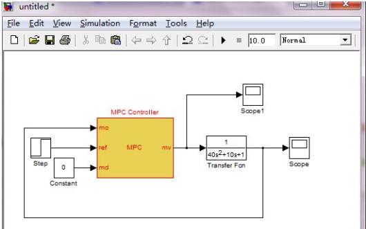 MATLAB串口调试助手应用程序和基于MATLAB开发USB的串口通信源代码