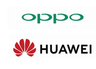 华为、OPPO发布天价手机 意在显示自己在高端手...