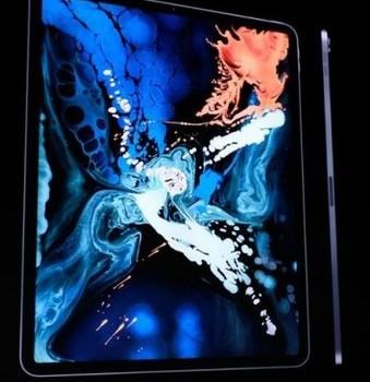 苹果新iPad Pro正式发布搭载7核GPU单元...