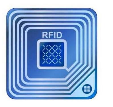 受物联网发展利好的影响 RFID成为最关注的技术